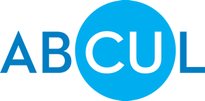 Association of British Credit Unions