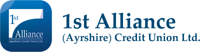 1st Alliance Ayrshire Credit Union Ltd.